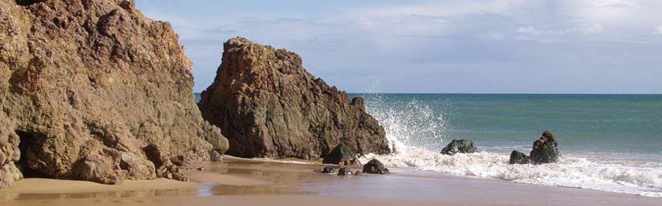 PraiaDaFurna12.jpg
